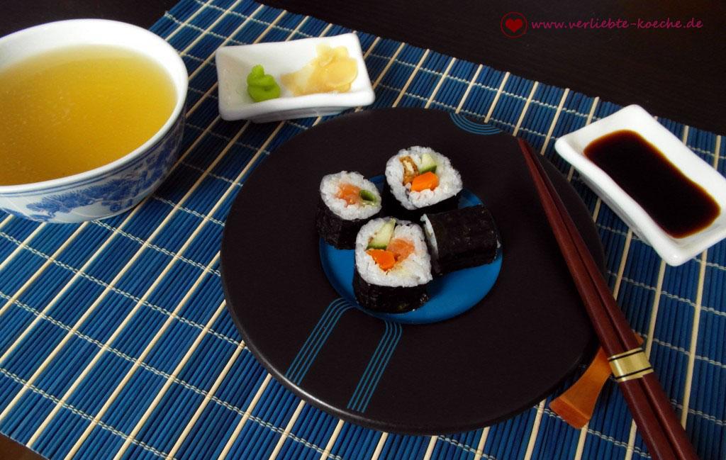 Sushi-1024x649