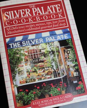 silver-palate-01