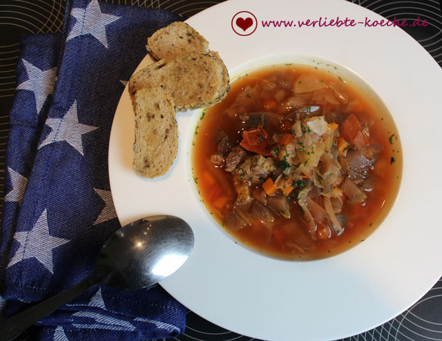 winter-borscht